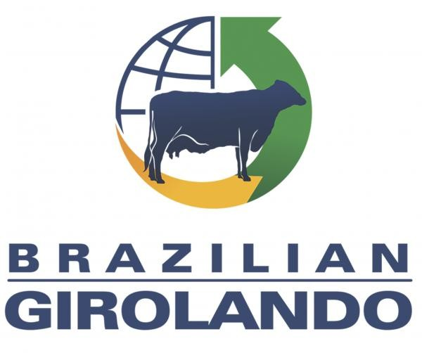 Genética bovina brasileira atrai pecuaristas estrangeiros para a Megaleite 2017