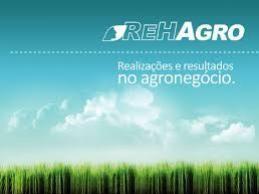 Clientes do Rehagro Consultoria participam da Megaleite 2017