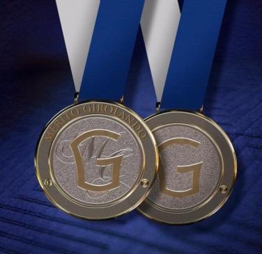 Anunciados os homenageados do Mérito Girolando 2017