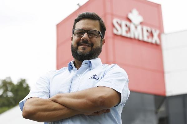 Semex Brasil levará comitiva internacional para a Megaleite