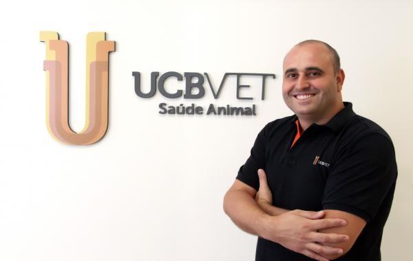 Megaleite: UCBVET levará soluções para melhorar a produtividade da pecuária leiteira